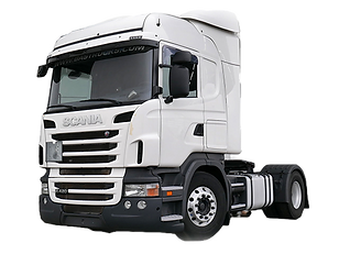 Scania%20R%20420%20_edited.png