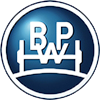 bpw_edited.png