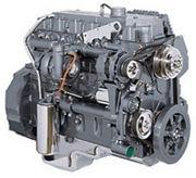 Detroit Diesel Series 40.jpg