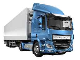 DAF-CF_edited.png