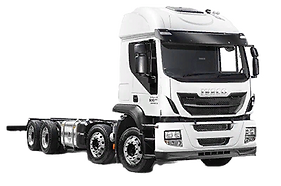 Iveco_Stralis_edited.png