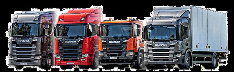 scania-truck-range-new-s500-r730-g410_ed