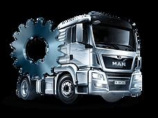 TruckRepair_comp.png
