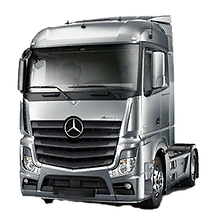 MB_Actros_edited.png