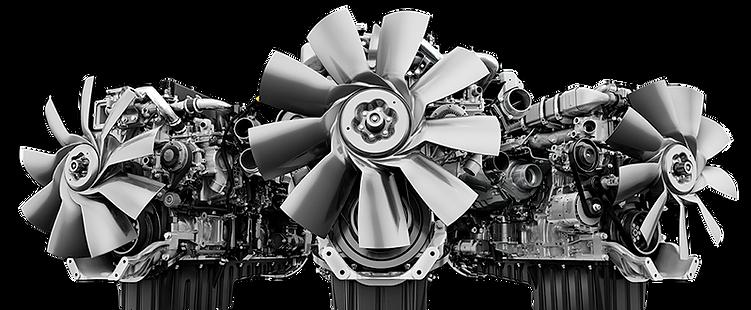 engines_banner_orginal.png