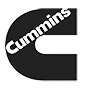 cummins-bw-log.png