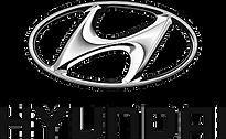 hyudai-logo-zero.png