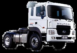 Hyundai-HD-500_edited.png