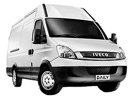Iveco_Daily_edited.png