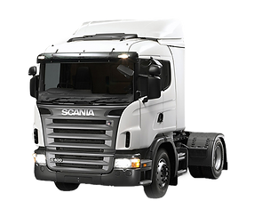 Scania%20G%20400_edited.png