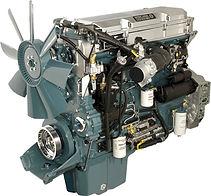 Detroit Diesel Series 50.jpg