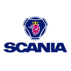 scania-logo.png