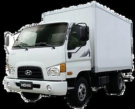 Hyundai-HD-65_edited.png