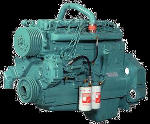 international-truck-engine-dt466-service