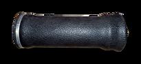 FLC 1S5-175.png