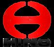 logo-hino-zero.png