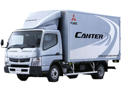 FUSO-Canter_edited.png