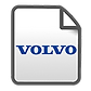 file-volvo.png