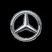 Mercedes-Benz-logo (1).png