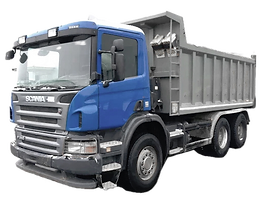 Scania%20P%20380_edited.png