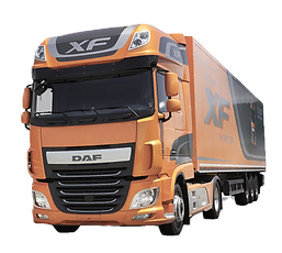 DAF-XF_euro6_edited.png