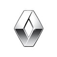 Renault-logo (1).png