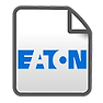 file-eaton.png
