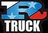 Логотип Ртракс
