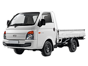 Hyundai-Porter-2_edited.png