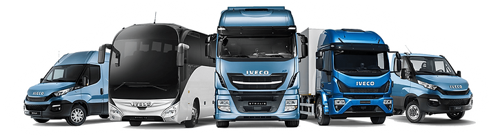iveco1.png