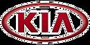 Kia_edited.png