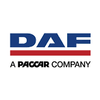 daf-logo.png
