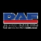 daf-logo (1).png
