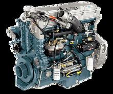 Detroit Diesel Series 60.png