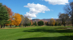 NCCC-in-the-Fall
