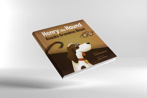 Henry the Hound