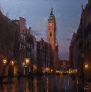 Just Gdansk