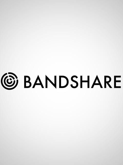 Bandshare