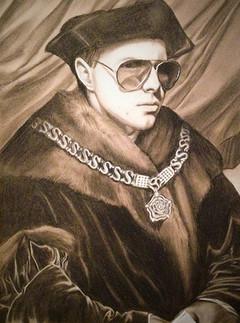Erlich/Holbein