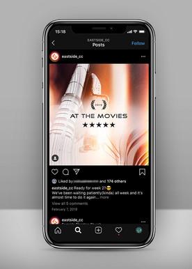 ATM Social Media 01