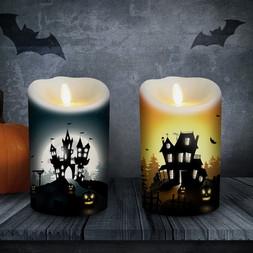 Halloween wrap 01