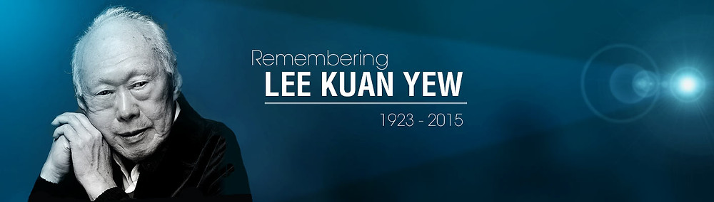 remembering-lee-kuan-yew-picture.jpg