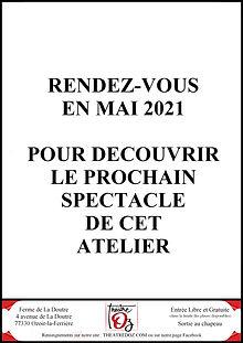 ModèleAfficheProchain_Spectacle.jpg