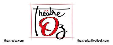 Banderole Theatre d'Oz2.jpg