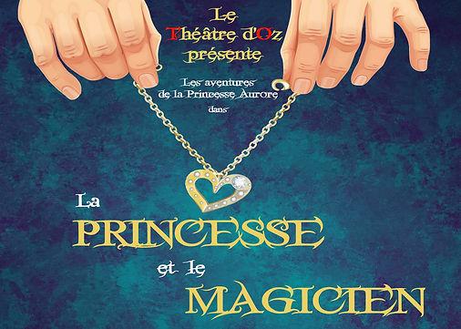 Bandeau La Princesse et le Magicien.jpg