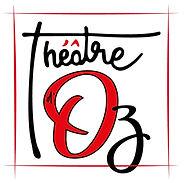 New Logo Théâtre d'Oz.jpg