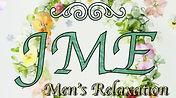 JME_edited.jpg