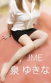 staff_12711_1579342480709881.jpeg