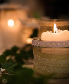 candlelight-2826332_1920_edited.jpg