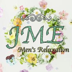 JME.jpg